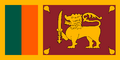 Flag of Sri Lanka.png