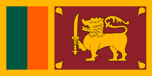 File:Flag of Sri Lanka.png
