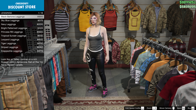 File:FreemodeFemale-Leggings1-GTAO.png
