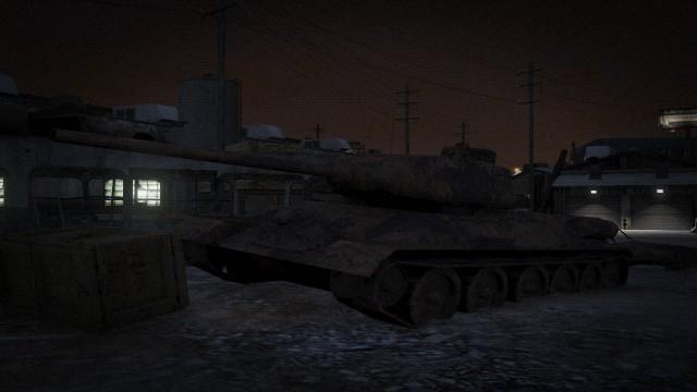 File:GTA V T-34.jpg