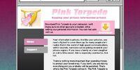 Pinktorpedo.org