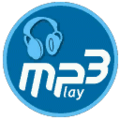 MP3-Player-Logo.png