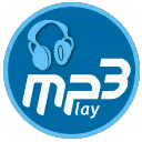 File:MP3-Player-Logo.png