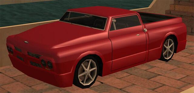 File:Slamvan-GTASA-front.jpg