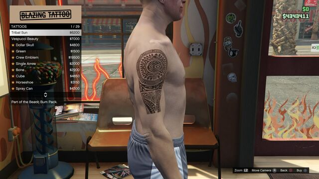File:Tattoo GTAV Online Male Right Arrm Tribal Sun.jpg