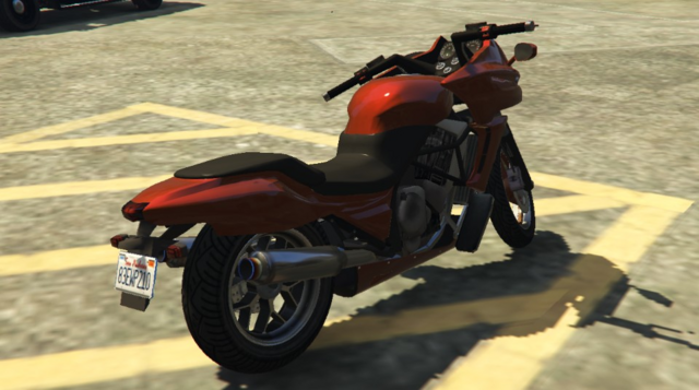 File:ThrustCustomized-GTAVPC-Rear.png