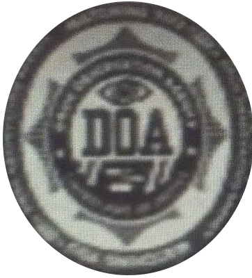 File:DOA logo GTA IV.png