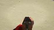 DoubleBarreledShotgun-GTAO-FPVIronSights