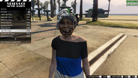 FreemodeFemale-FestiveMasks7-GTAO
