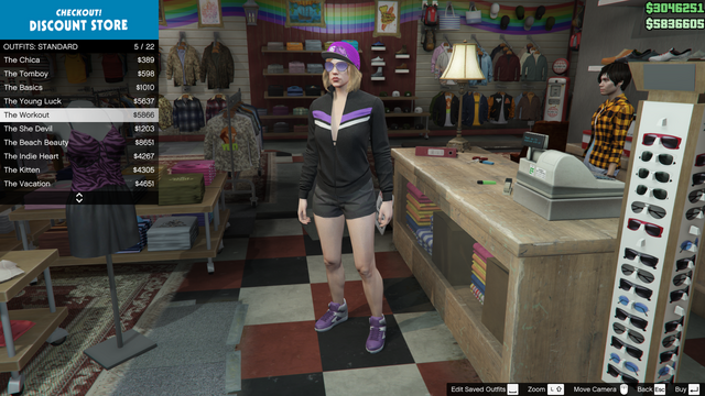 File:FreemodeFemale-StandardOutfits5-GTAO.png