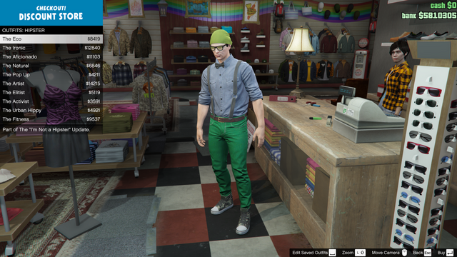 File:FreemodeMale-HipsterOutfits1-GTAO.png