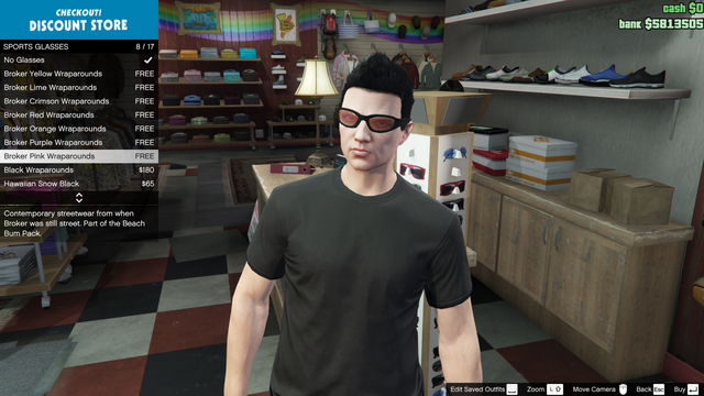 File:FreemodeMale-SportsGlasses7-GTAO.png