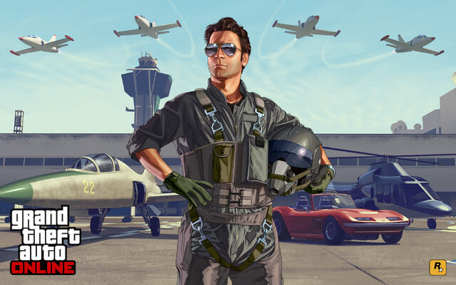 File:GTA V - Flight School - Art Work.jpg