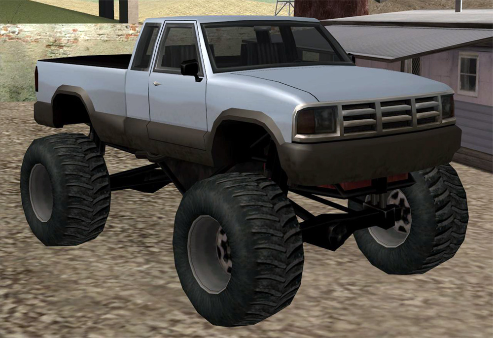 gta5 car mods how to find the spawn name