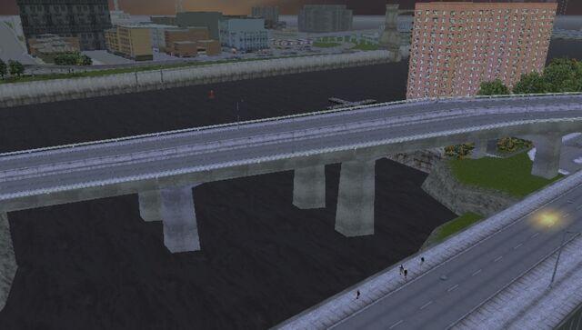 File:Newport-FortStaunton-GTA3-Aerialview.jpg
