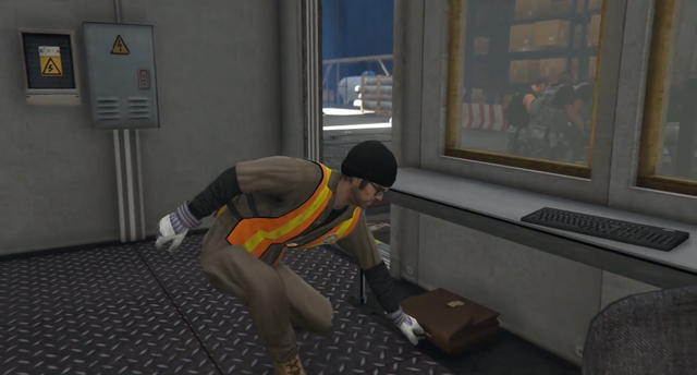 File:ScoutingThePort-Mission-GTAV-SS10.png
