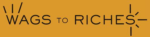 File:WagstoRiches-GTAV-Logo.jpg