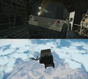 Beta-Crusader-GTAV-MinorTurbulence-Trailer