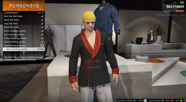 File:BlackSmokingJacket-GTAO-Male.png