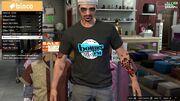 Bounce-FM-T-shirt-GTA Online