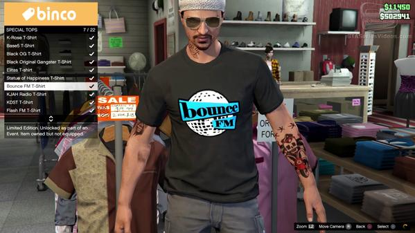 File:Bounce-FM-T-shirt-GTA Online.jpg
