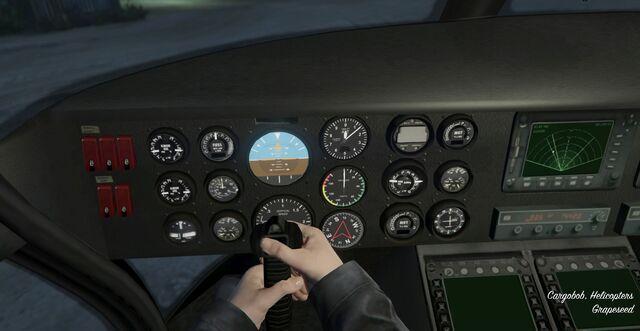 File:Cargobob GTAVe Interior.jpg