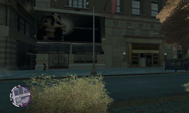File:DidierSachs-GTA4-Exterior1.jpg