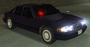 FBICruiser-GTALCS-front