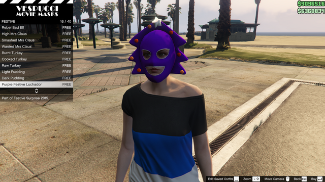 File:FreemodeFemale-FestiveMasks15-GTAO.png