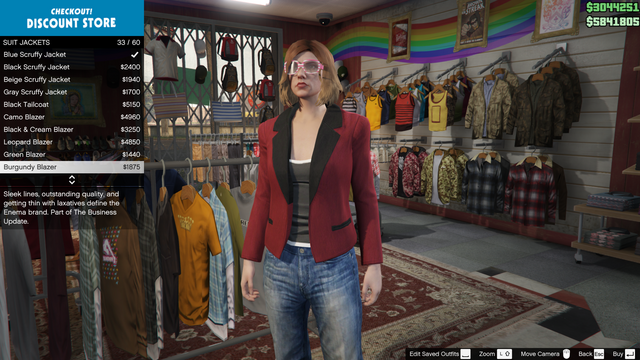 File:FreemodeFemale-SuitJackets32-GTAO.png