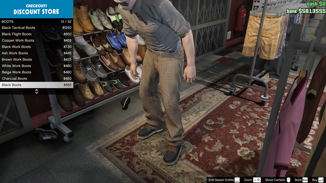 File:FreemodeMale-Boots11-GTAO.png