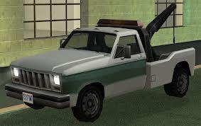 File:Gta sa tow truck.png