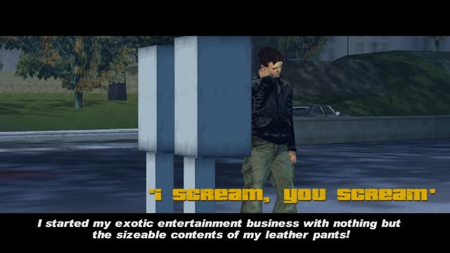 File:IScreamYouScream-GTAIII.png