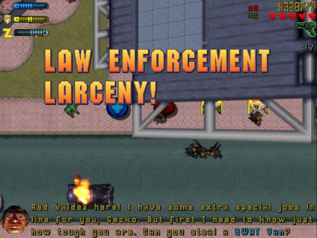 File:LawEnforcementLarceny-Mission-GTA2.png