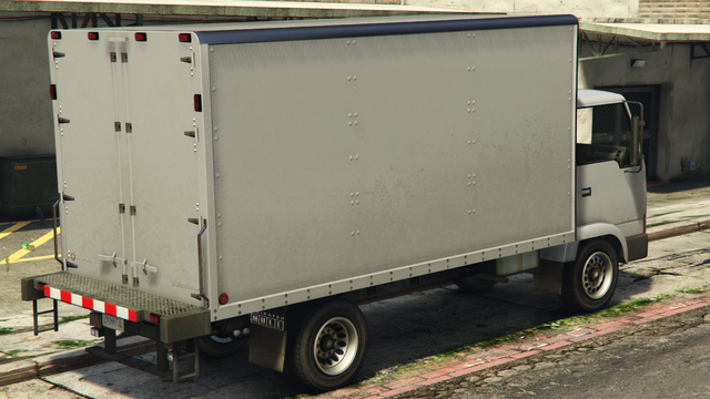 File:Mule-GTAV-rear.png