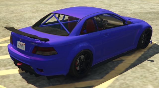 File:SentinelXSCustomized-GTAVPC-Rear.png