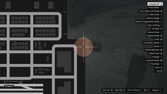 File:Sightseer-GTAO-PackageLocation22Map.png
