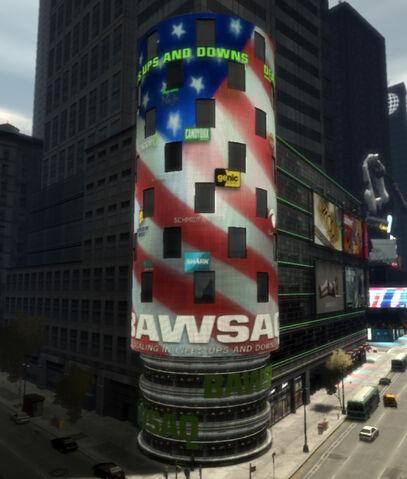 File:BAWSAQ-GTA4-exterior.jpg