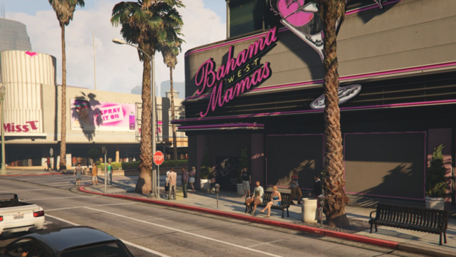File:BahamaMammasWest GTAVpc Drinking.png