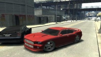 File:Buffalo-GTAIV-mod.jpg