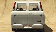 Burrito5-GTAV-Rear