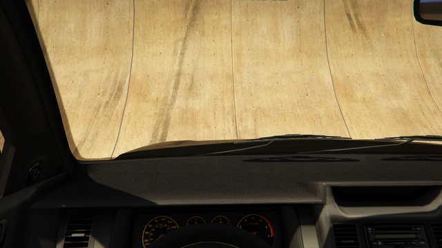 File:FIBGranger-GTAV-Dashboard.png