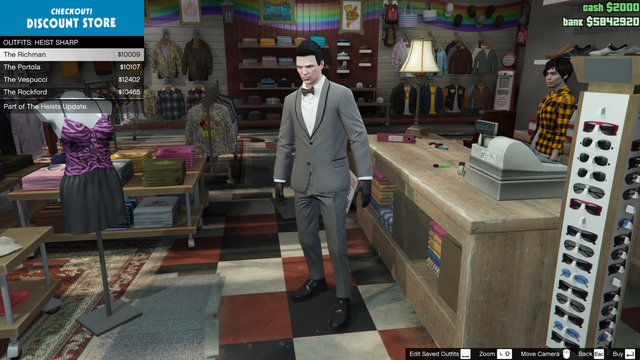File:FreemodeMale-HeistSharpOutfits1-GTAO.png