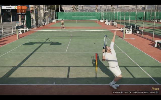 File:Michael-playingtennis-servingball-backview.png