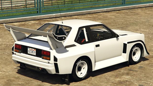File:Omnis-GTAO-rear-4K.png