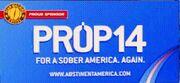 Prop14-GTAV-Ad