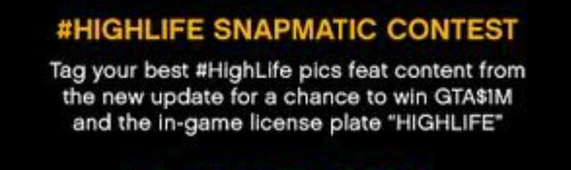 File:SnapmaticContest-GTAV-HighLife.jpg