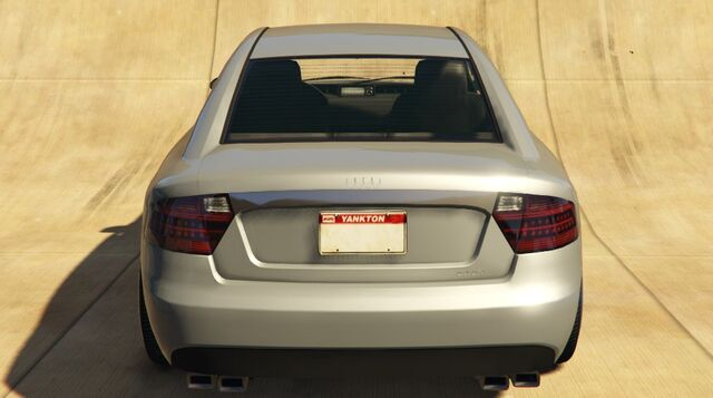 File:Tailgater-GTAV-Rear.jpeg