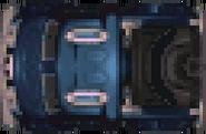 TruckCabSX-GTA2