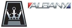File:Alpha-GTAV-Badges.png